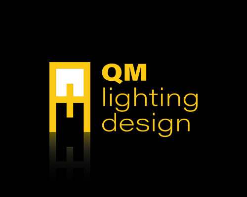 QM lighting design